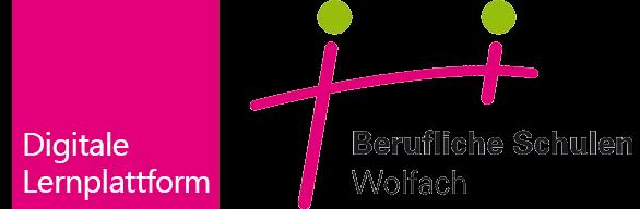 Berufliche Schulen Wolfach - moodle Lernplattform